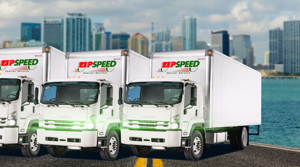Best Freight Carriers